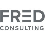 Fred Consulting